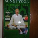 Yoga-72-Basic-Posture-01