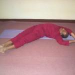 Yoga-72-Basic-Posture-03