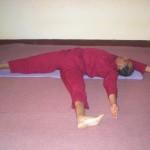 Yoga-72-Basic-Posture-04