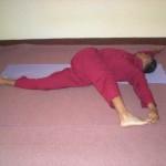 Yoga-72-Basic-Posture-06