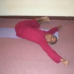 Yoga-72-Basic-Posture-07
