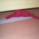 Yoga-72-Basic-Posture-08