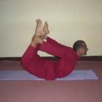 Yoga-72-Basic-Posture-10
