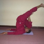 Yoga-72-Basic-Posture-16