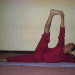 Yoga-72-Basic-Posture-19