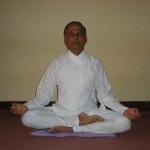 Yoga-72-Basic-Posture-20