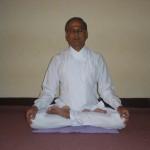 Yoga-72-Basic-Posture-21