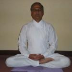 Yoga-72-Basic-Posture-22