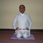 Yoga-72-Basic-Posture-23
