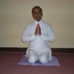 Yoga-72-Basic-Posture-24