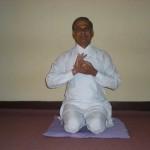 Yoga-72-Basic-Posture-25