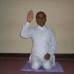 Yoga-72-Basic-Posture-26