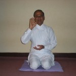 Yoga-72-Basic-Posture-27
