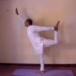 Yoga-72-Basic-Posture-37