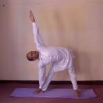 Yoga-72-Basic-Posture-39