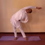 Yoga-72-Basic-Posture-40