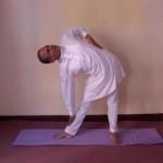 Yoga-72-Basic-Posture-41