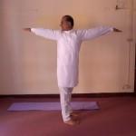 Yoga-72-Basic-Posture-45