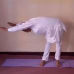 Yoga-72-Basic-Posture-46