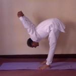 Yoga-72-Basic-Posture-52