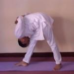 Yoga-72-Basic-Posture-54