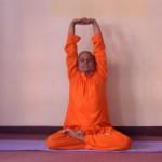 Yoga-72-Basic-Posture-56