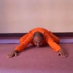 Yoga-72-Basic-Posture-57