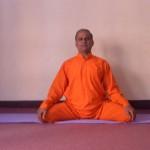 Yoga-72-Basic-Posture-58