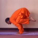 Yoga-72-Basic-Posture-59