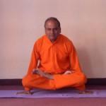 Yoga-72-Basic-Posture-62