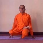 Yoga-72-Basic-Posture-63