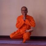 Yoga-72-Basic-Posture-64