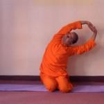 Yoga-72-Basic-Posture-66