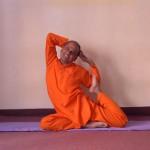 Yoga-72-Basic-Posture-68