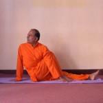 Yoga-72-Basic-Posture-70