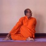 Yoga-72-Basic-Posture-71