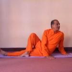 Yoga-72-Basic-Posture-72