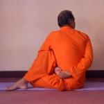 Yoga-72-Basic-Posture-73