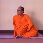 Yoga-72-Basic-Posture-74