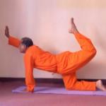 Yoga-72-Basic-Posture-76