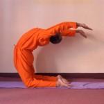 Yoga-72-Basic-Posture-77