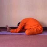 Yoga-72-Basic-Posture-81