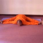 Yoga-72-Basic-Posture-82