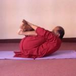 Yoga-72-Basic-Posture-85