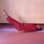 Yoga-72-Basic-Posture-86