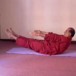 Yoga-72-Basic-Posture-87