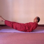 Yoga-72-Basic-Posture-88
