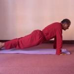 Yoga-72-Basic-Posture-89