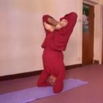 Yoga-72-Basic-Posture-94