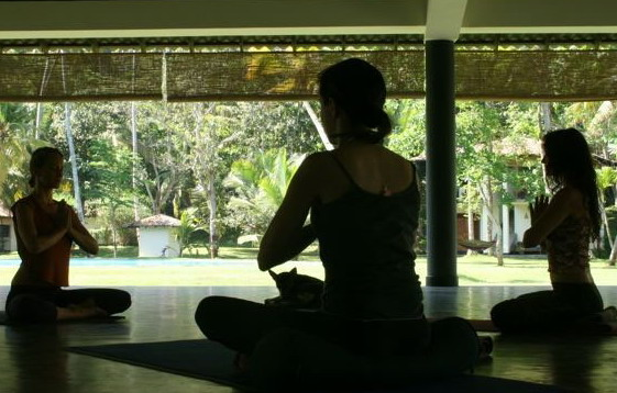 yoga-retreat-chetana